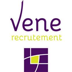 Team Vene Recrutement